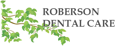 Roberson Dental Care