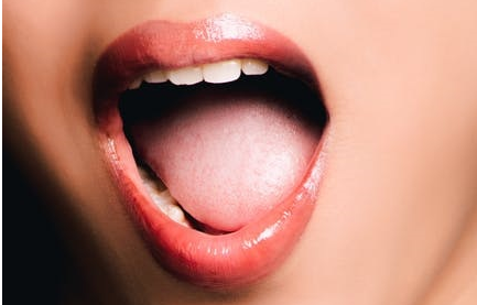 Tongue Cleaning: Necessary or Not?