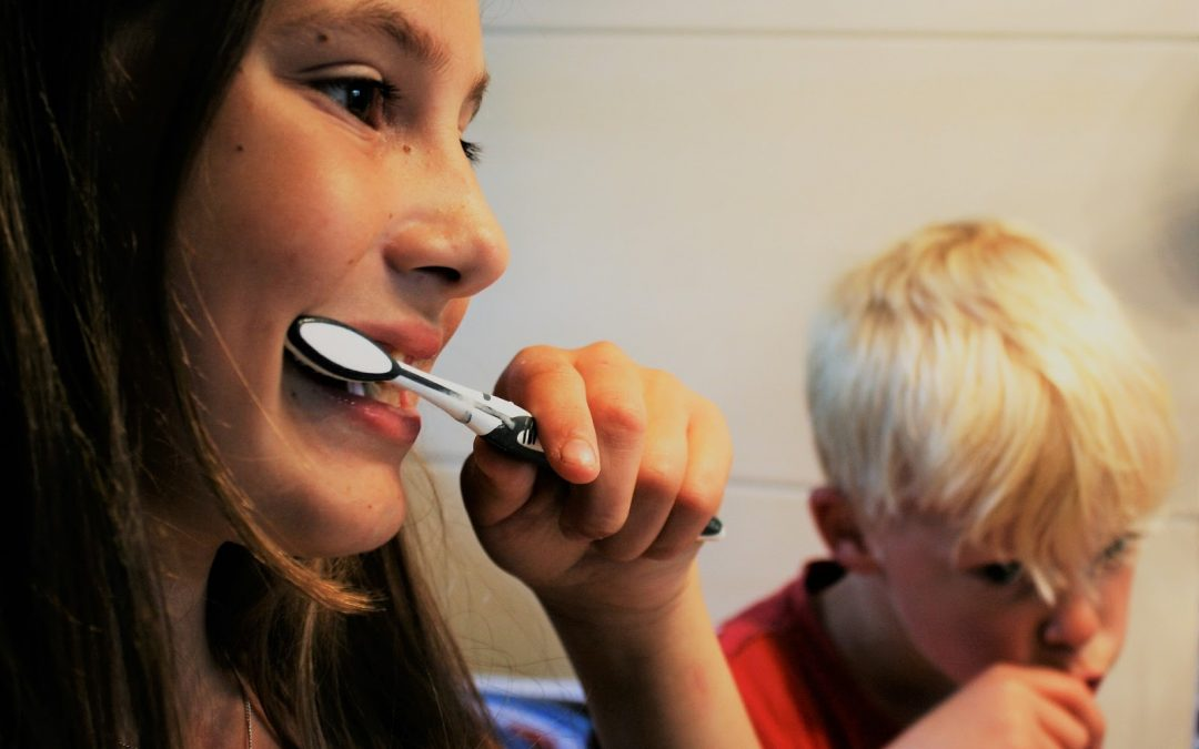 Cut Out Cavities: Know How to Prevent Them