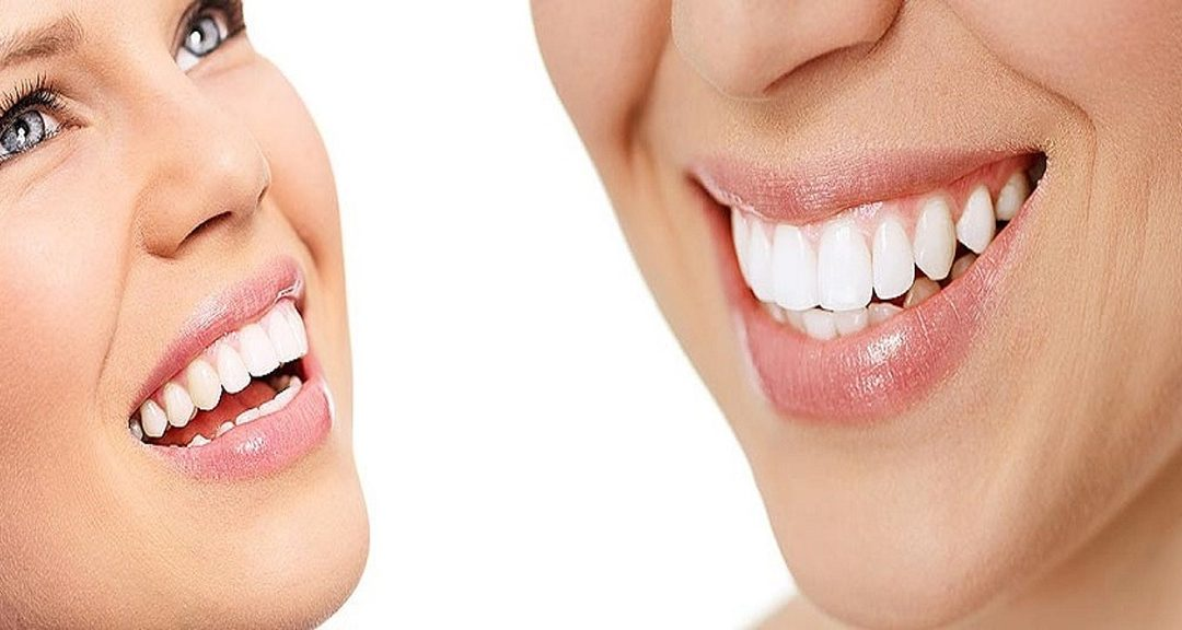 Five ways a TMJ dentist can help restore your smile