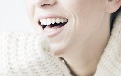 How Can Periodontal Deep Cleaning Preserve your Oral Health?