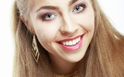 Five Cosmetic Dentistry Procedures to Create a Beautiful Smile for You
